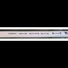 Wędka Shimano Vengeance 300 XH Power Game G 3,00m Best 60-120g Max 150g 2pc