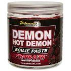 Starbaits PC Hot Demon Boilie Paste 250g