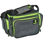 Torba Gunki Box Bag Power Game Walker 27,5 x 19 x 5cm