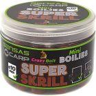 Sensas Crazy Mini Super Krill 80g
