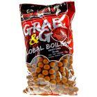 Starbaits Grab&Go Global 20mm 10kg Sweet Corn