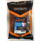 Sonubaits Fin Perfect Feed Pellets 2mm 650g