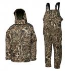 Kombinezon Prologic Max5 Comfort Thermo Suit XL
