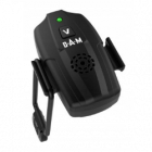 Sygnalizator Sumowy Dam E-Motion Alarm