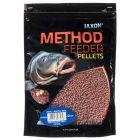 Pellets Method Feeder 2mm 500g Kryl