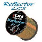 Awa`S ION Power Reflector Karp 0,274mm 600m