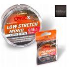 Żyłka Cenex Low Stretch Mono 0,22mm/150m/4,85kg