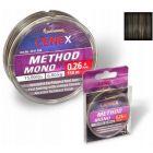 Żyłka Cenex Method Mono 0,24mm/150m/5,80kg