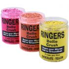 Boilie Crush Ringers 300ml Chocolate