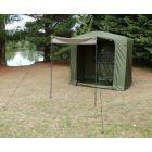 Namiot Fox Royal Cook Tent