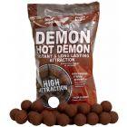 Starbaits Performance Concept Demon Hot Demon 24mm 1kg