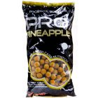 Starbaits Probiotic Pineapple 14mm 1kg