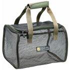 Siatka Do Suszenia Kulek Boilie Dry Bag L