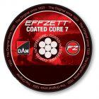Materiał Przyponowy Effzett Coated Core7 Steel Trace 10m