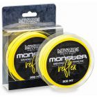 Plecionka Sumowa Mivardi Monster Reflex Braid 0,70mm 200m