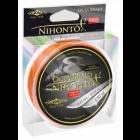 Plecionka Nihonto Octa Braid 0.16mm 12.90kg 150m Orange