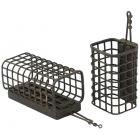 Koszyk Zanętowy Daiwa NZon Square Cage Feeder Medium 60g