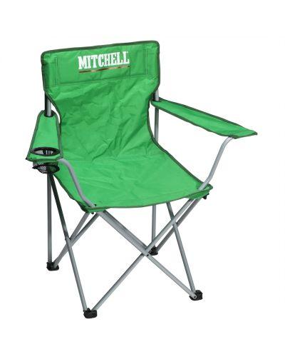 Krzesło Mitchell ACC. Fishing Chair Eco
