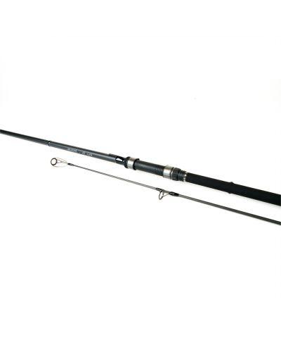 Wędka Shimano Tribal Velocity 12-300 40mm