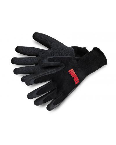 Rękawice Rapala Fisherman S Gloves L
