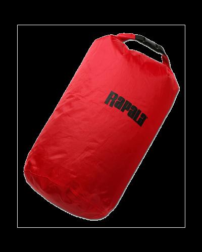Worek Rapala Red
