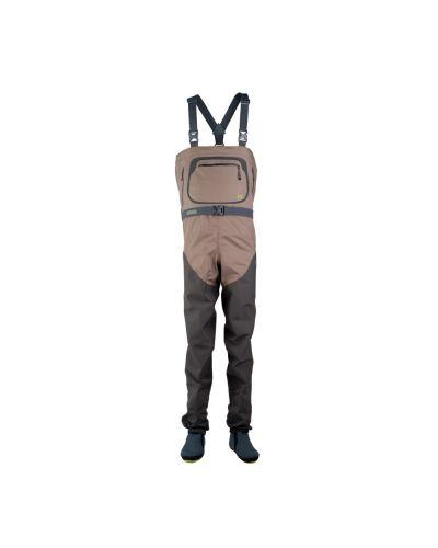 Spodniobuty Hodgman H5 CSL L