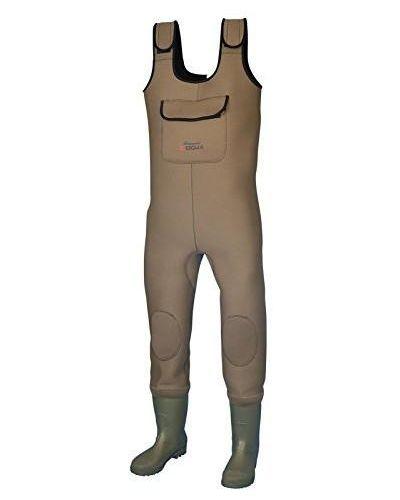 Wodery Neoprenowe Spodniobuty Shakespeare Sigma #46