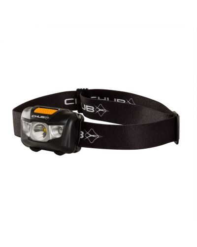 Latarka Sat-A-Lite Headtorch 250