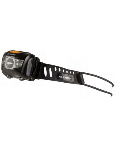 Latarka Sat-A-Lite Headtorch 170
