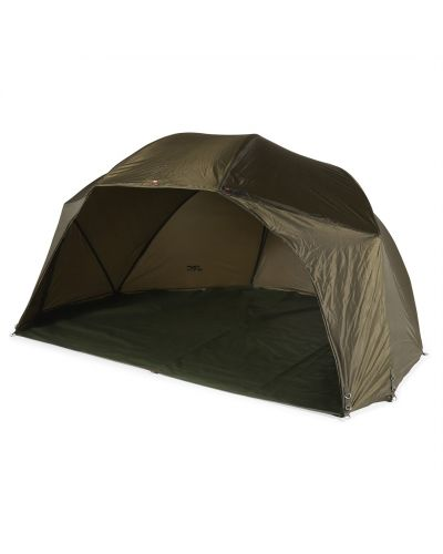 Namiot JRC Defender 60IN Oval Brolly
