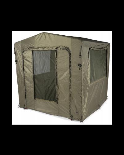 Namiot JRC Defender Social Shelter