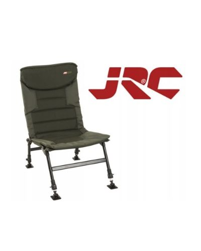 Fotel JRC Defender Chair