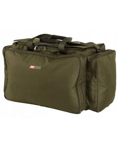 Torba JRC Defender Large Carryall
