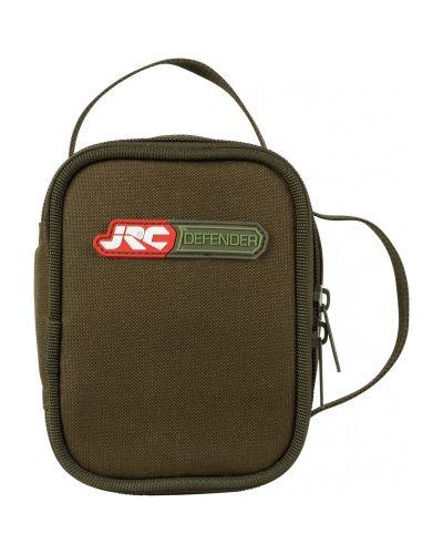 Torba JRC Defender Accessory Bag Small