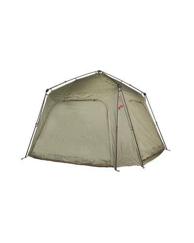 Namiot JRC Extreme TX2 Basecamp 330x330x240cm
