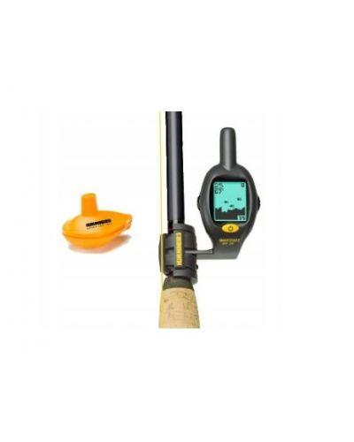 Echosonda RF 25 E Smart Cast Humminbird