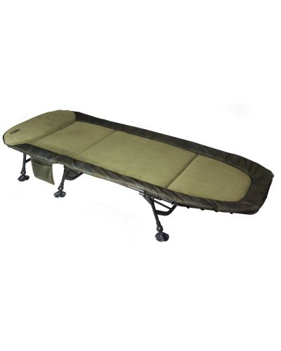 Łóżko Sonik SK-TEK Levelbed Compact