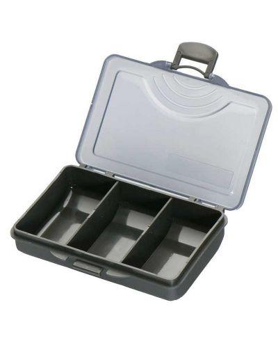 Pudełko Mivardi Carp Accessory Box 3