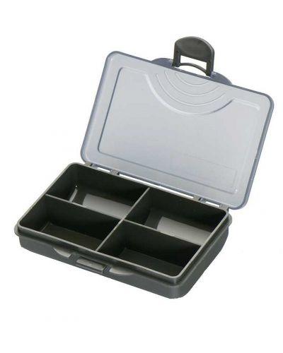 Pudełko Mivardi Carp Accessory Box 4