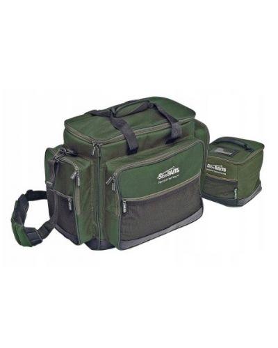 Torba Starbaits Specialist Bait Bag XL Termoizolująca