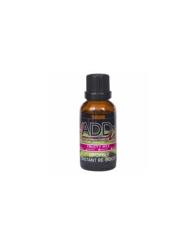 Dropper Starbaits N Butyric Acid 30ml