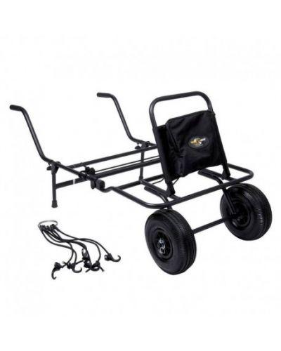 Wózek Carp Spirit Chariot Session Trolley