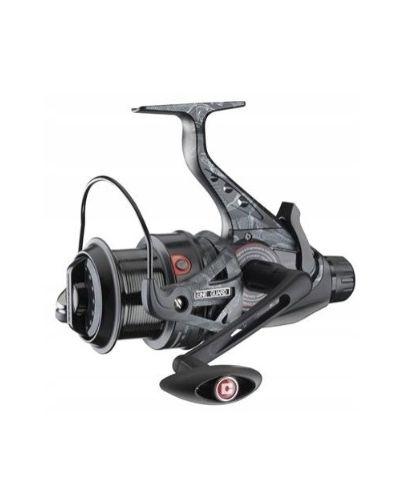 Kołowrotek Cormoran Pro Carp GBR 6 PiF 5500 B Brak