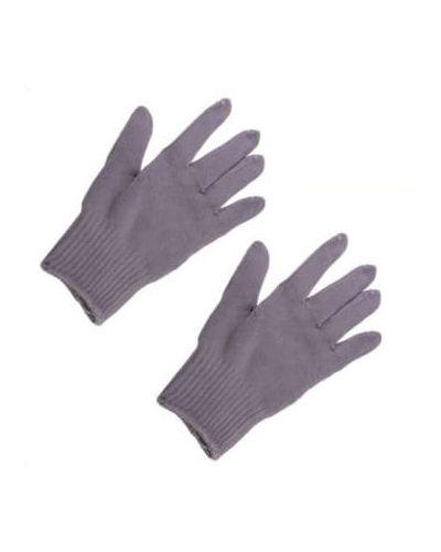 Rękawice Mad Cat Kevlar Protection Glove Grey