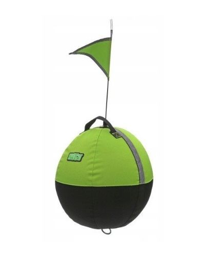 Boja Madcat Inflatable Buoy