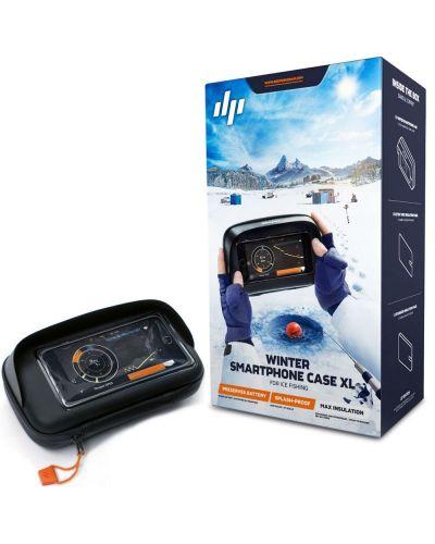 Deeper Winter Smartphone Case 2.0 Etui Na Smartfona