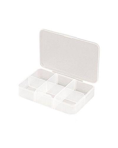 Pudełko Versus FB-11 8,7x6,0x2,0cm
