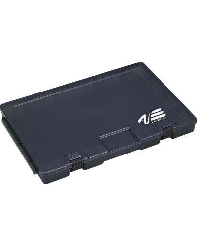 Pudełko Versus VS 3045.gs