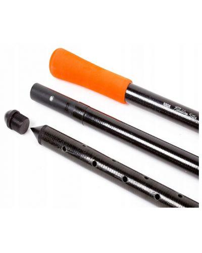 The Prodding Stick Kit 3psc 442cm