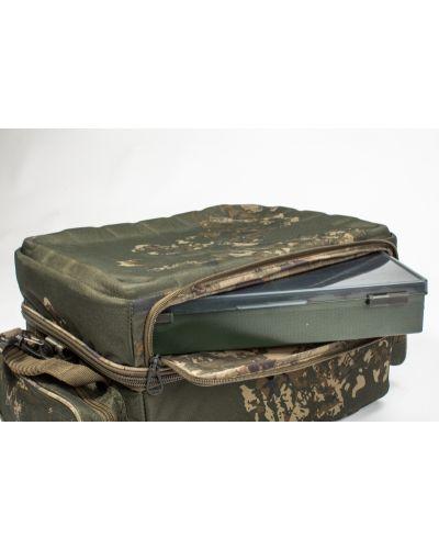 Nash Subterfuge Hi-Protect Carryall Torba